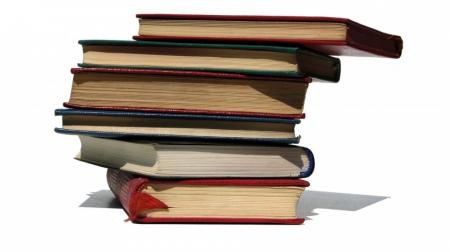 Wykaz podręczników w roku szkolnym 2020/2021 dla klas drugich po szkole podsta