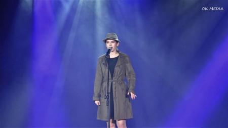 V Gala Talentów Chrobrego